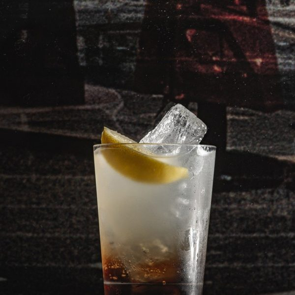 long island iced tea, cocktail, long